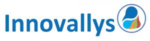 Innovallys Innovation Plateforme conseil Formation