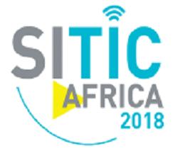Innovallys SITIC 2018