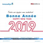 Voeux_2019_Innovallys