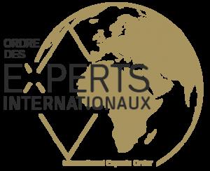 Innovallys Partenaire de l'ordre des experts internationaux
