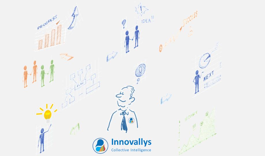 Innovation Innovallys