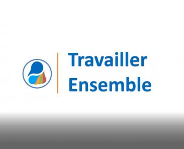 Travailler_ensemble_site