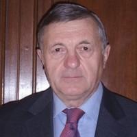 Luc MAISONNASSE